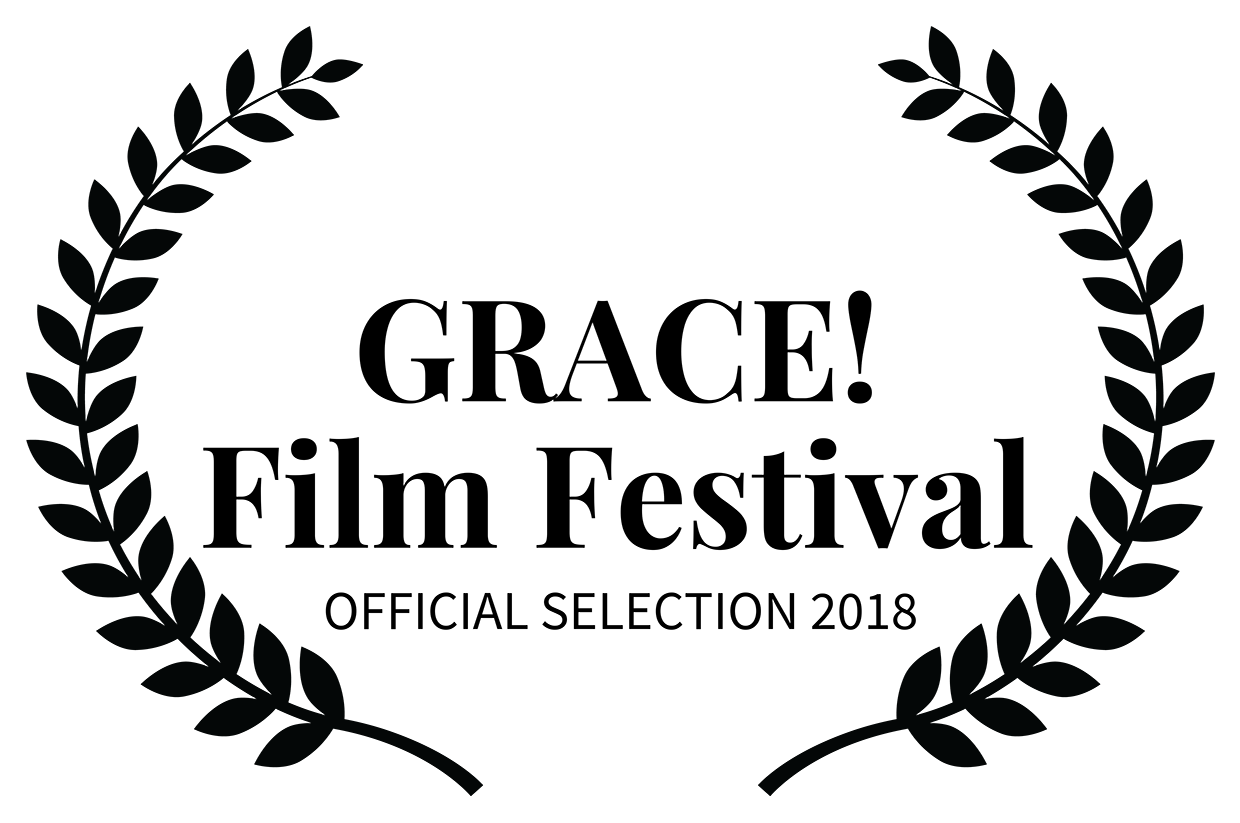 GRACE! International Film Festival