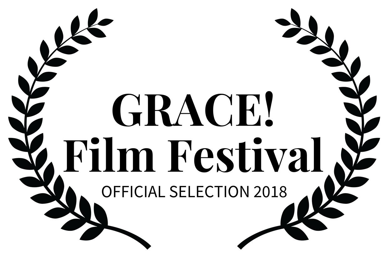 GRACE! International Film Festival