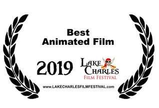 2019 Lake Charles Film Festival
