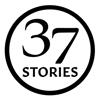 37 stories